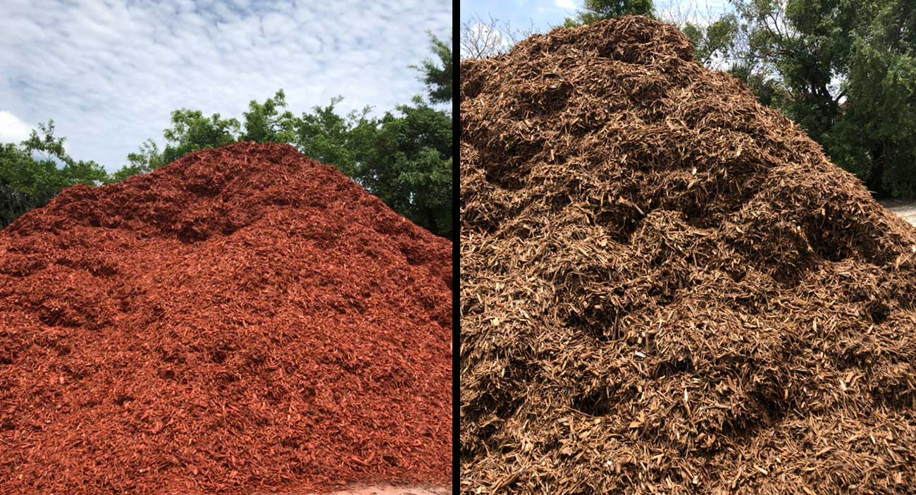 mulch-west-palm-beach